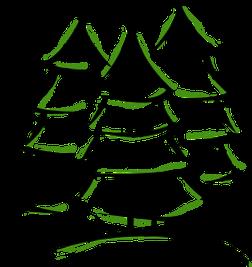 Weihnachtsbaum Selber Schneiden.Home Christbaum Selber Schneiden